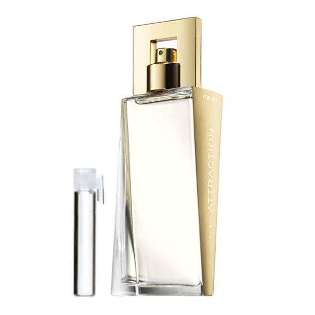 эйвон парфюмерия женская
