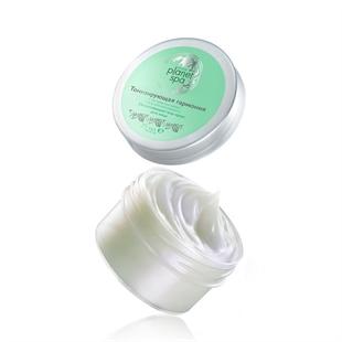 SPA Увлажняющий гель-крем для лица с экстрактом семян гималайской моринги