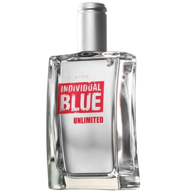 Individual blue туалетная вода куплю косметику крема оптом