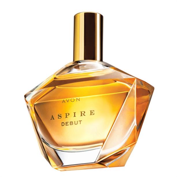 Avon aspire debut где в волгограде можно купить косметику мери кей