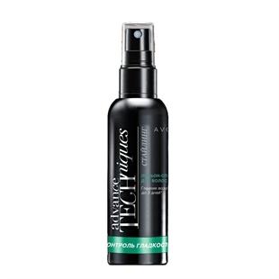 Лосьон-спрей для волос