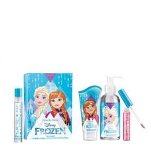 Детский парфюмерно-косметический набор AVON From the Movie Disney Frozen