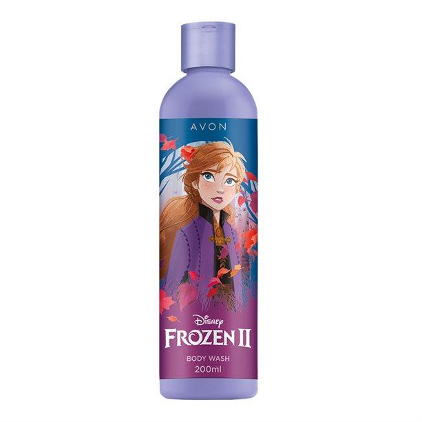 Эйвон для детей мыло для тела и волос с живицей невская косметика купить