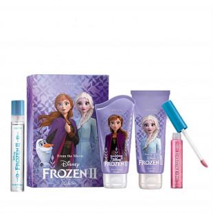 Детский парфюмерно-косметический набор