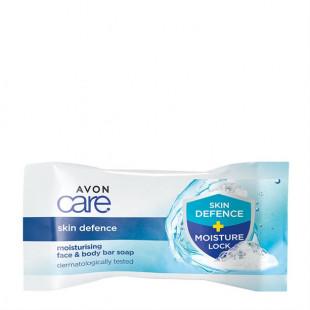 Мыло для лица и тела