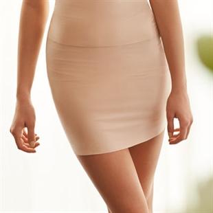 Женская нижняя юбка