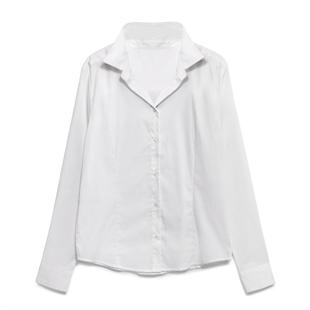 СПЕЦИАЛЬНОЕ ПРЕДЛОЖЕНИЕ! Женская блузка
