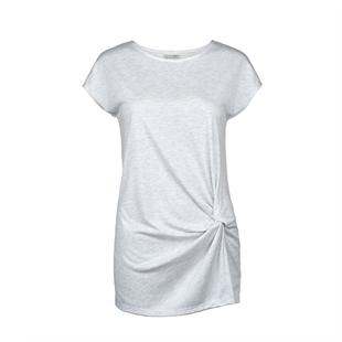 Женская футболка для активного отдыха