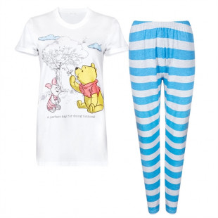 "Женская пижама ""Winnie the Pooh"""
