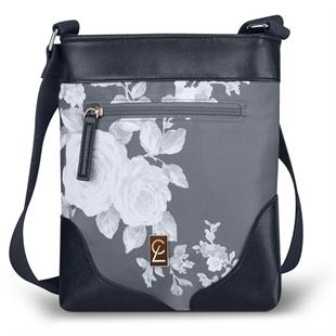 """Женская сумка """"Катерина"""""""