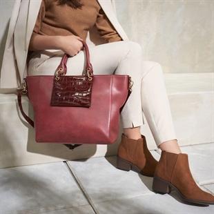 Женская сумка
