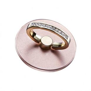 Держатель-кольцо для мобильного телефона [38721]