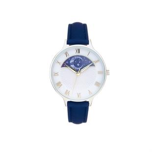 Женские наручные кварцевые часы