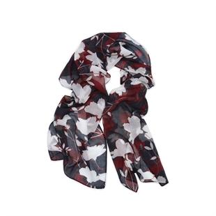 Женский шарф