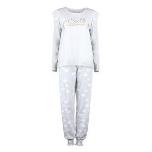 Женская пижама, размер 40-42