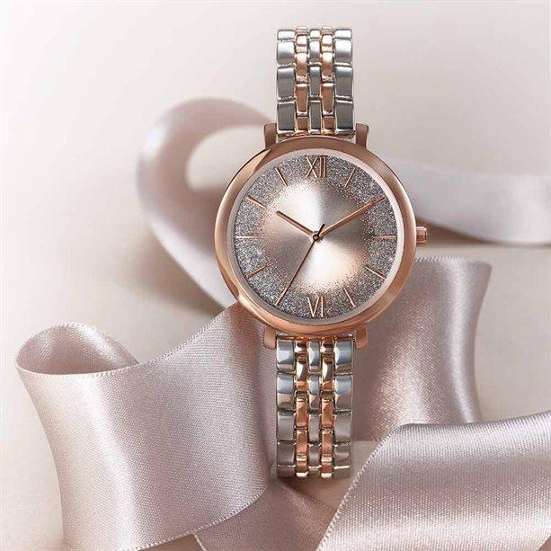 Avon часы женские купить косметика необио купить