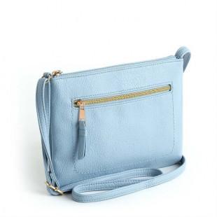 """Женская сумка """"Элиза"""""""